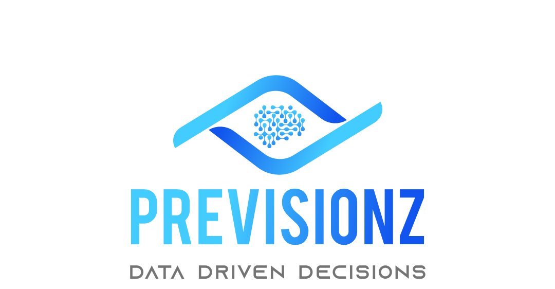Previsionz – Data Driven Decisions