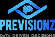 Previsionz – Data Driven Decisions